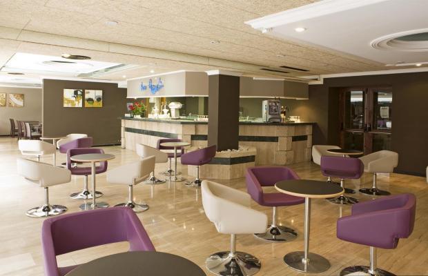 фотографии отеля Labranda Isla Bonita (ex. Adonis Isla Bonita Hotel) изображение №7