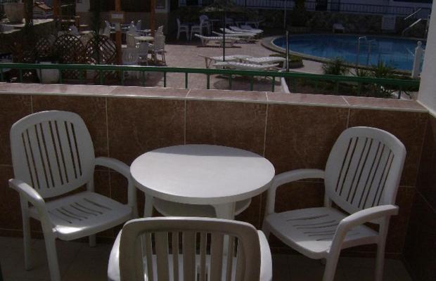 фотографии Alondras Park Apartments изображение №4