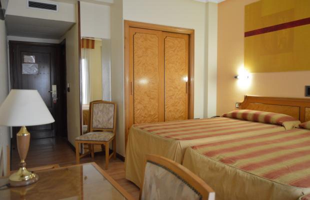 фото отеля El Principe изображение №25