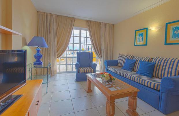 фото отеля El Marques Palace изображение №21