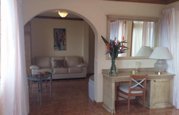 фото отеля Apartmentos Estrella del Norte изображение №5