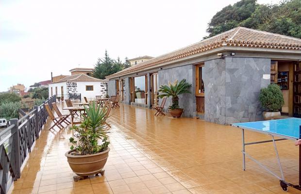 фото отеля Rural Casablanca изображение №1