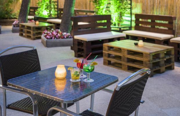 фотографии отеля 4R Playa Park изображение №19