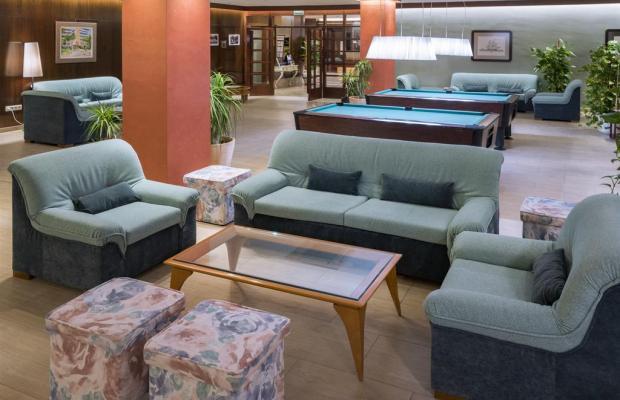 фото отеля 4R Playa Park изображение №17