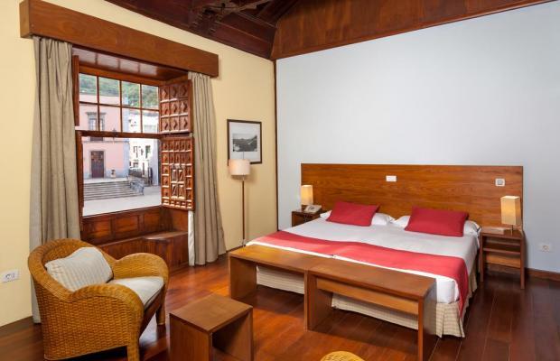 фотографии отеля La Quinta Roja изображение №31