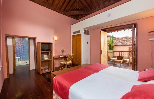 фотографии La Quinta Roja изображение №12