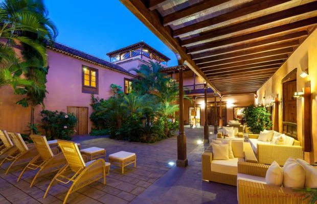 фотографии La Quinta Roja изображение №8