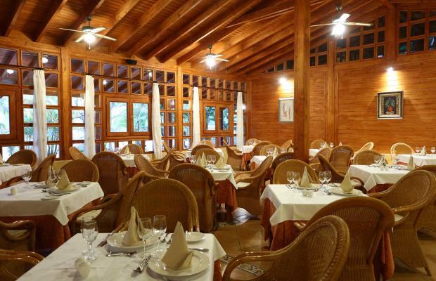 фотографии отеля Sunlight Bahia Principe San Felipe (ex. Bahia Principe San Felipe) изображение №43