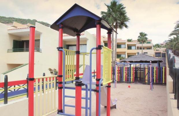 фото отеля Oasis Mango Apartments изображение №5
