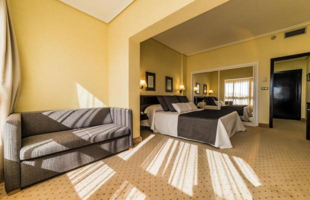 фотографии Talaso Hotel Louxo La Toja изображение №24