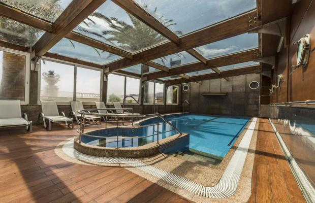 фото Talaso Hotel Louxo La Toja изображение №10