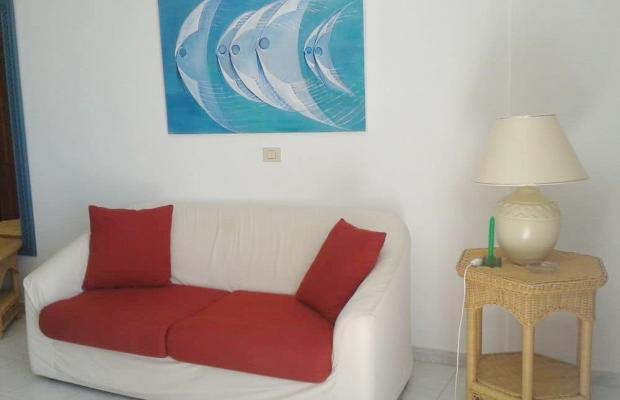 фото Playa Delphin изображение №26