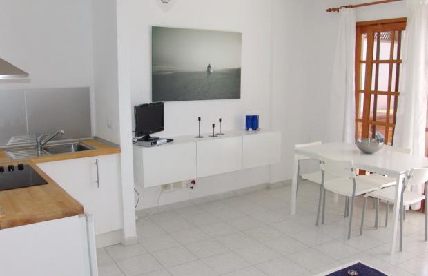 фото отеля Playa Delphin изображение №21