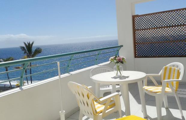 фотографии отеля Playa Delphin изображение №11