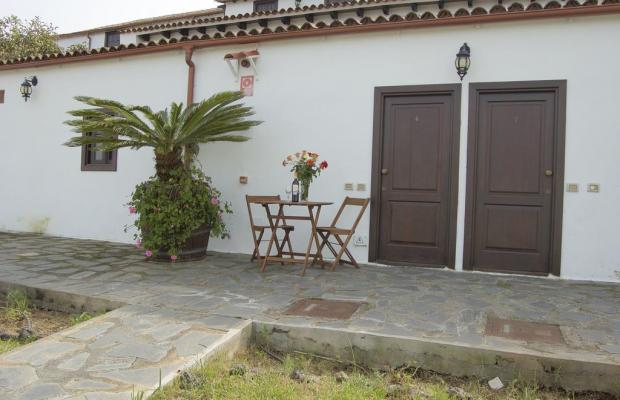 фото Rural Finca La Hacienda изображение №34