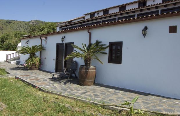 фото Rural Finca La Hacienda изображение №18