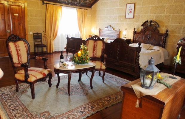 фотографии Hotel Rural Senderos de Abona изображение №32