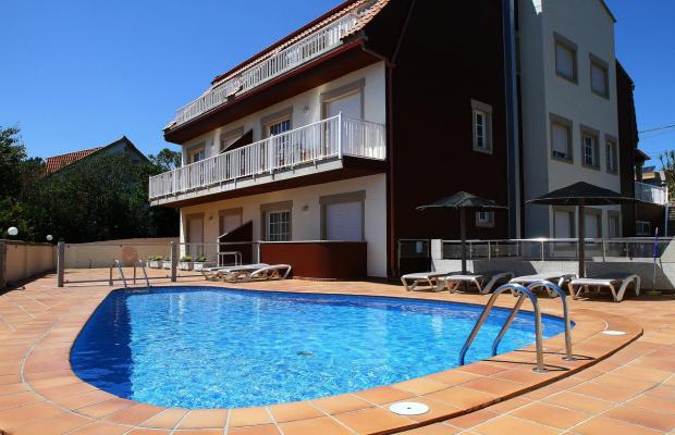 фото отеля Coral do Mar I изображение №1