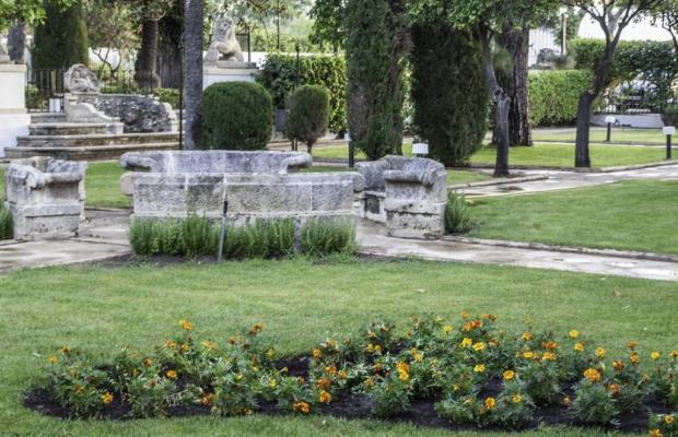 фото Duques de Medinaceli изображение №18