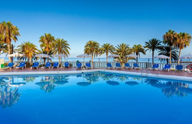 фото отеля Sol Tenerife изображение №17
