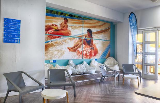 фото отеля Coral Compostela Beach Golf изображение №13