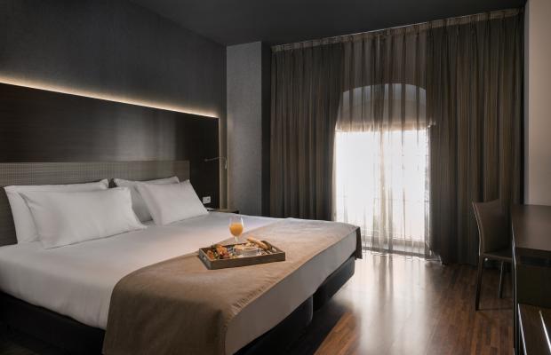 фотографии отеля Eurostars Asta Regia Jerez (ex. Sercotel Asta Regia Jerez) изображение №7