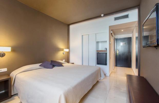 фото Expo Hotel Valencia изображение №6