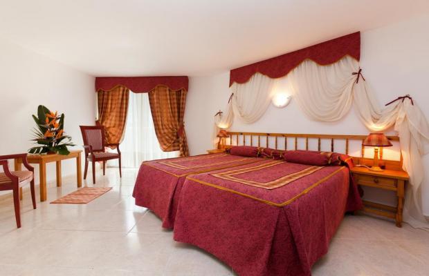 фото отеля Panoramica Garden изображение №13