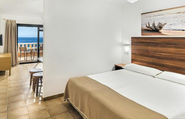 фотографии отеля Sol Sun Beach Apartamentos изображение №11
