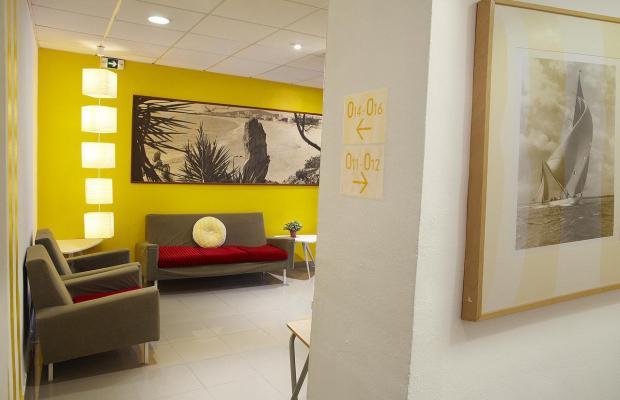 фото отеля Bell Repos изображение №45