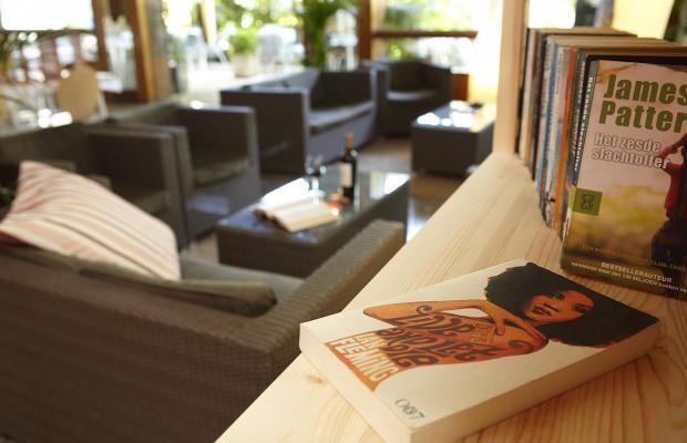 фото отеля Bell Repos изображение №41
