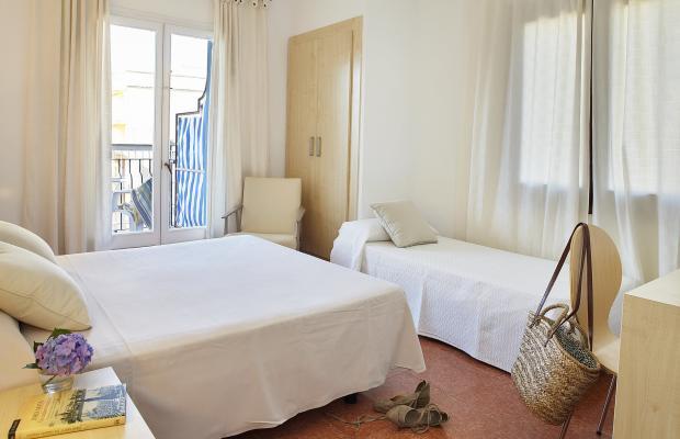 фотографии отеля Bell Repos изображение №11