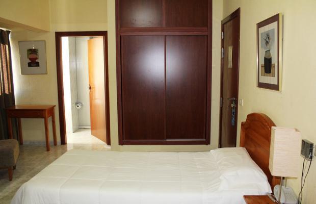 фото отеля Tanausu изображение №13