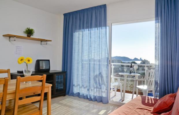 фото отеля RV Hotels Bon Sol изображение №17