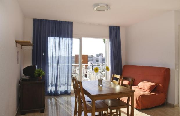 фотографии RV Hotels Bon Sol изображение №16