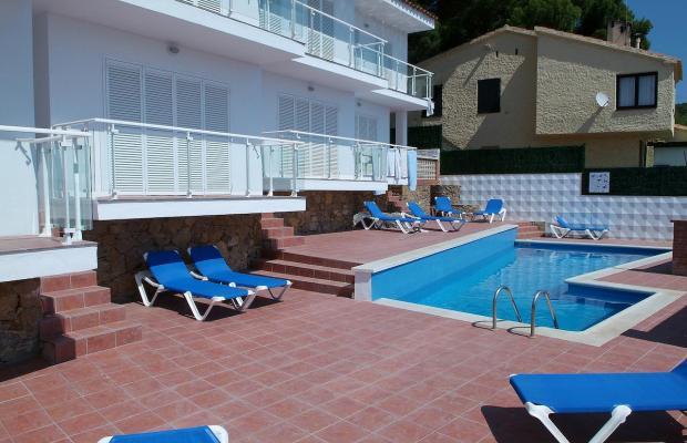 фотографии RV Hotels Bon Sol изображение №12