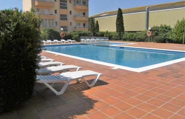 фото Apartamentos del Sol (ex. RVHotels Apartamentos Del Sol) изображение №14