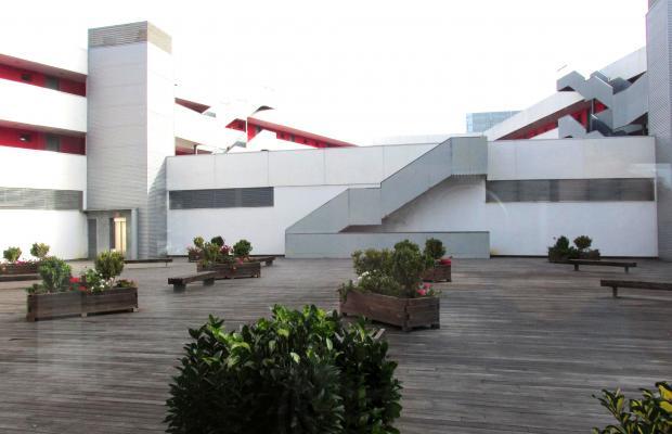 фотографии IGH Vega De Triana Apartamentos (ex. Citymar Vega De Triana) изображение №4
