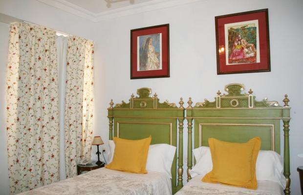 фото отеля Convento La Gloria изображение №29