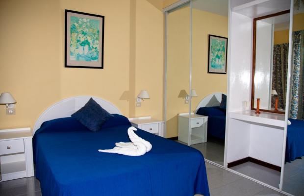 фотографии отеля Vigilia Park изображение №35