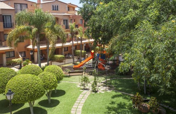 фото Villa Mandi Golf Resort изображение №94