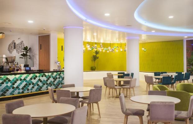 фото отеля Villa Mandi Golf Resort изображение №93