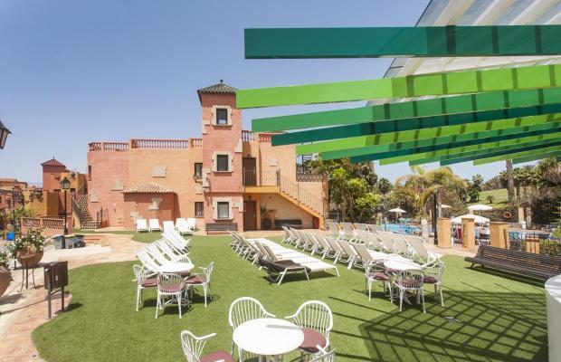 фото отеля Villa Mandi Golf Resort изображение №89