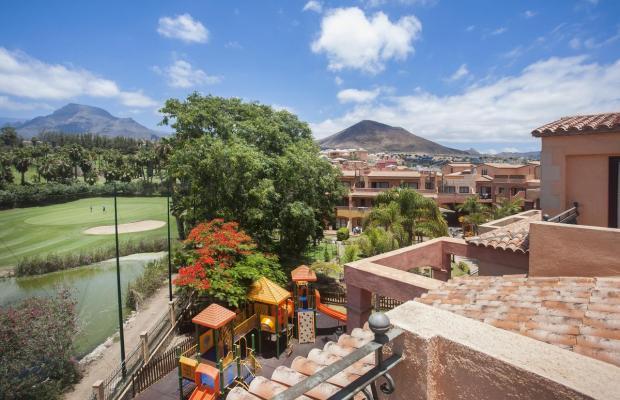 фото Villa Mandi Golf Resort изображение №78