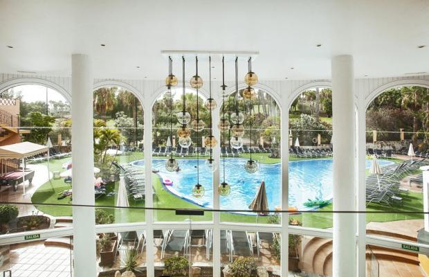 фото Villa Mandi Golf Resort изображение №58