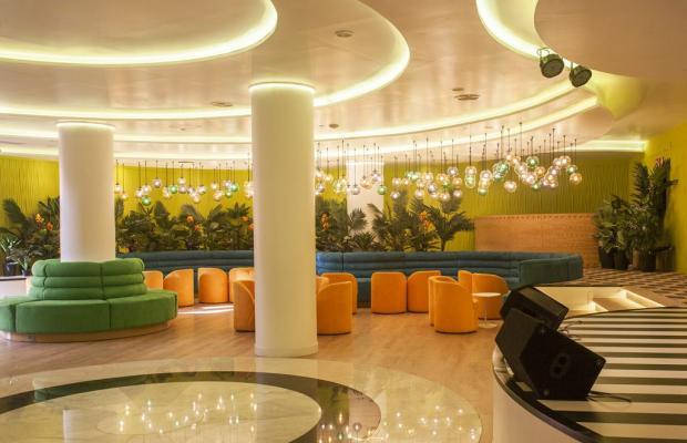 фото Villa Mandi Golf Resort изображение №42