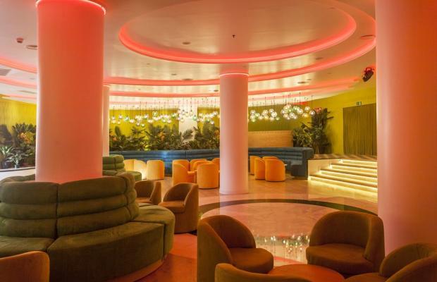 фото Villa Mandi Golf Resort изображение №38