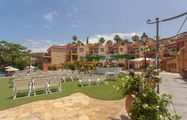 фотографии Villa Mandi Golf Resort изображение №28