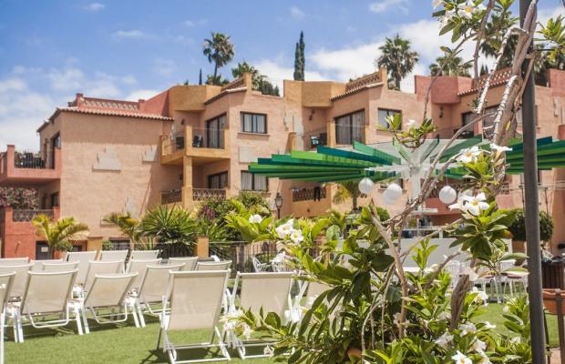 фото отеля Villa Mandi Golf Resort изображение №25