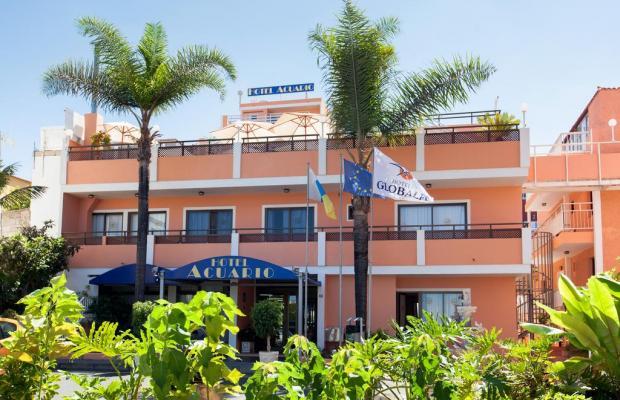 фото отеля Globales Acuario изображение №5